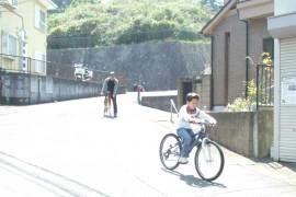 Cycling01b