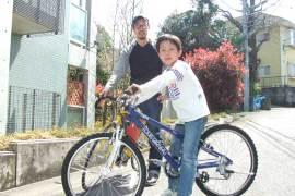 Cycling02b
