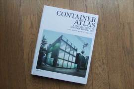 Container_atlas_01b