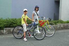 Bike02b