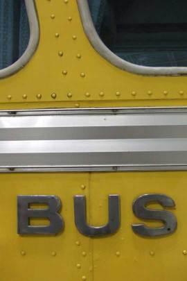 Superbus06b